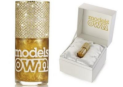 esmalte-ouro-models-own