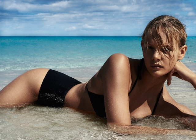 marloes-horst-swimsuit-shoot-2014-1