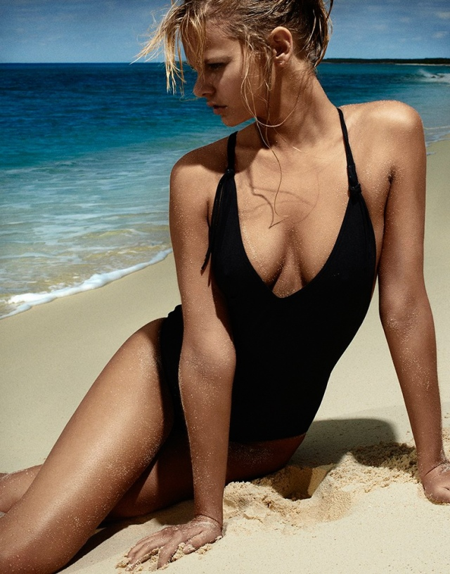 marloes-horst-swimsuit-shoot-2014-2