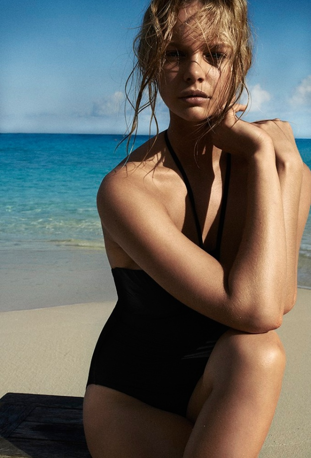 marloes-horst-swimsuit-shoot-2014-4