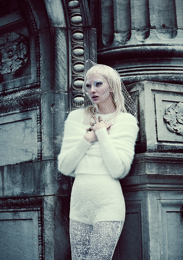good-evil-fashion-chris-nicholls2