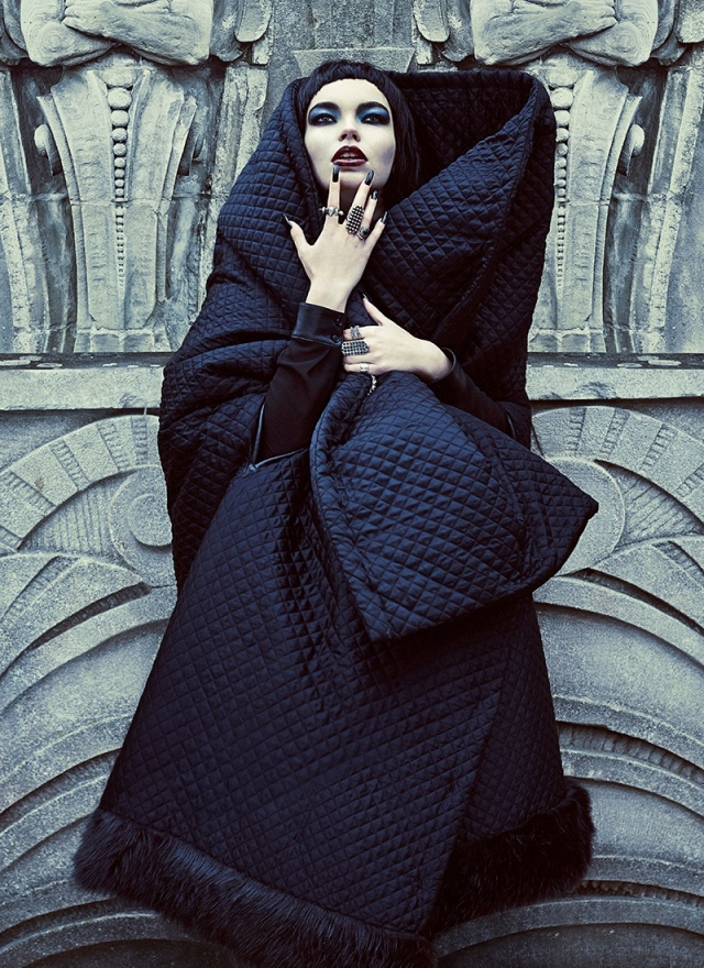 good-evil-fashion-chris-nicholls5