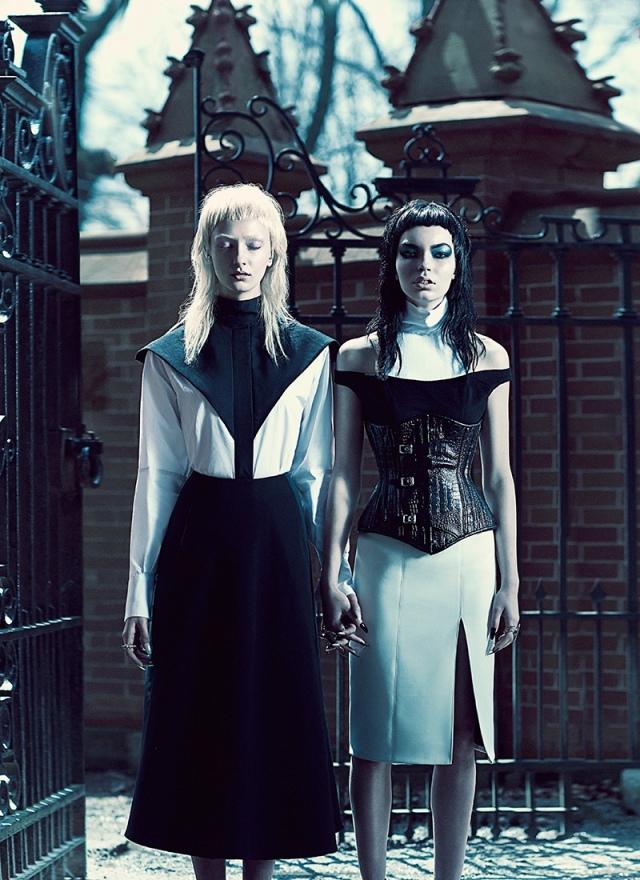 good-evil-fashion-chris-nicholls8