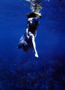 rolex-underwater-spring-2005-ad-campaign01