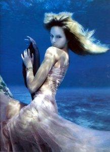 rolex-underwater-spring-2005-ad-campaign02