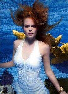 rolex-underwater-spring-2005-ad-campaign03