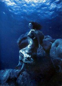 rolex-underwater-spring-2005-ad-campaign04