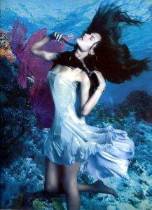 rolex-underwater-spring-2005-ad-campaign05