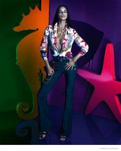 versace-riachuelo-campaign-photos03